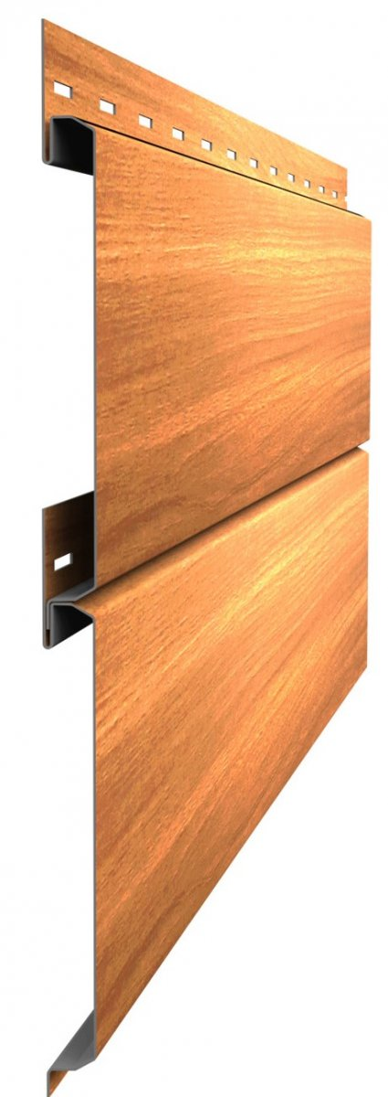 LUX-4-Inch-Solid-V-Groove-Panel