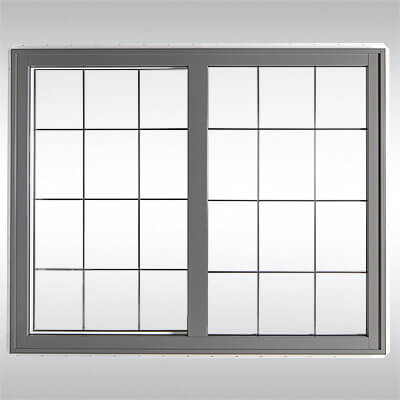 pgc-acvwindow-design-hs-hero2