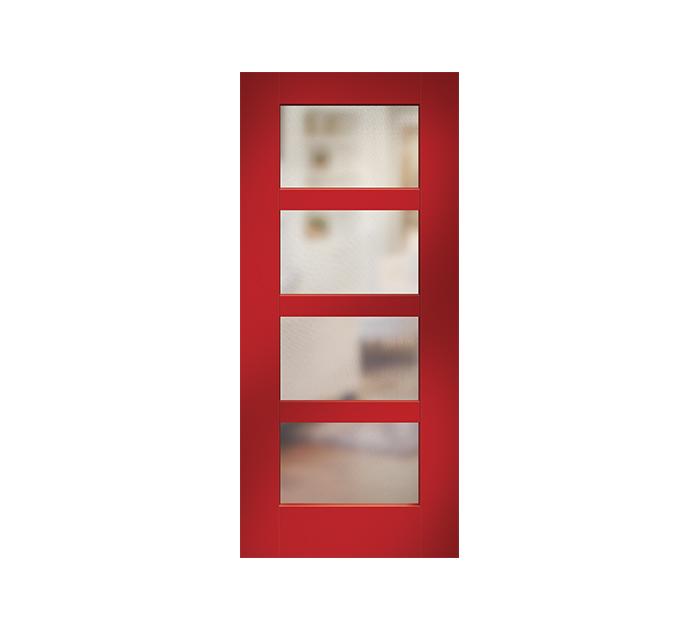 modern-doors-2