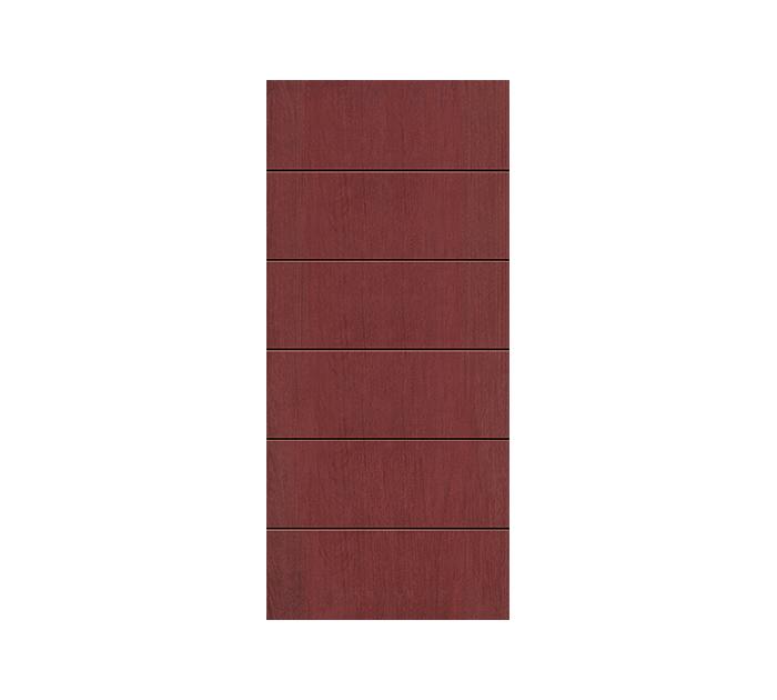 modern-doors-3