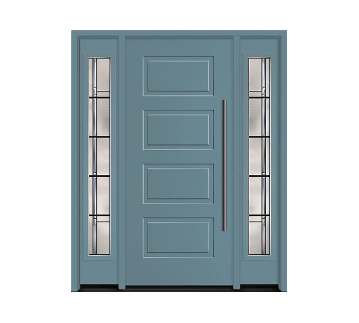 modern-doors-4