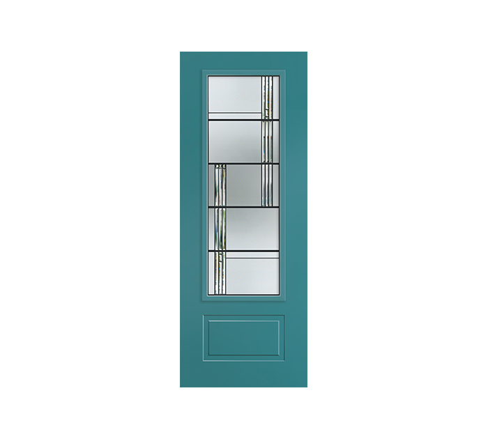 modern-doors-5