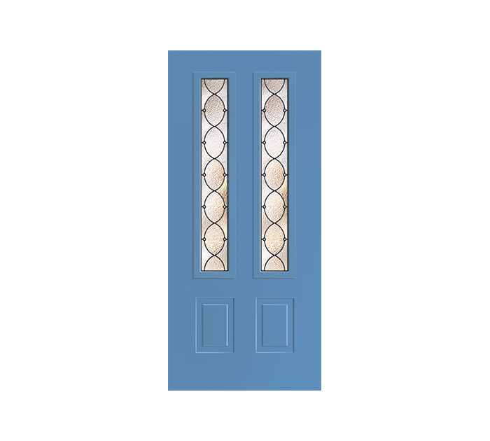 modern-doors-6