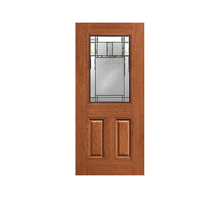 steel-door-3