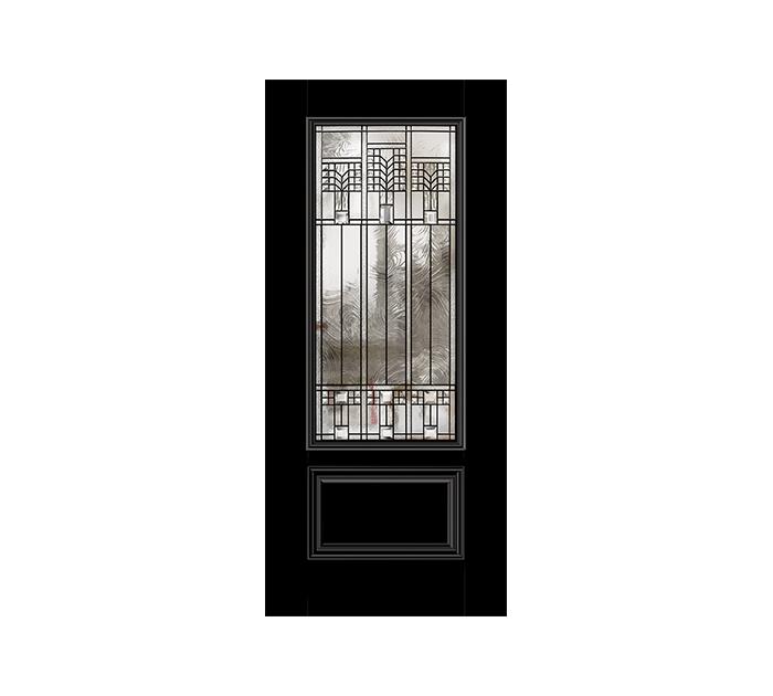 steel-door-5
