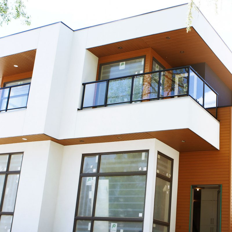 lux-architectural-panel-contemporary-infill