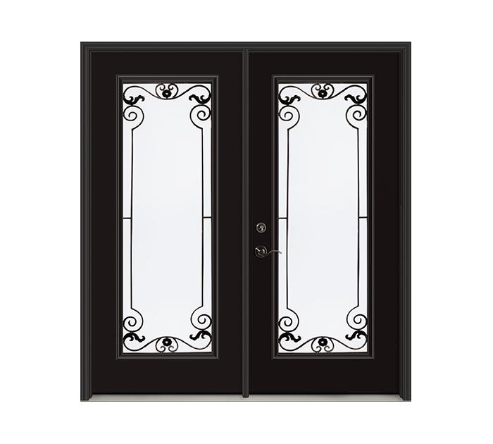 garden-doors-1_1