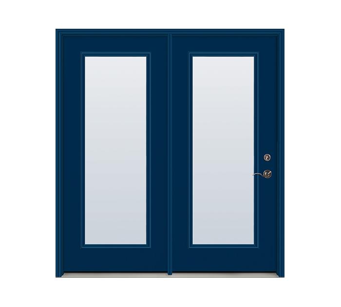 garden-doors-3