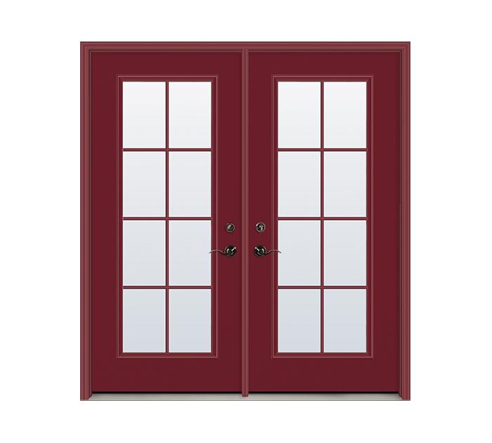 garden-doors-4