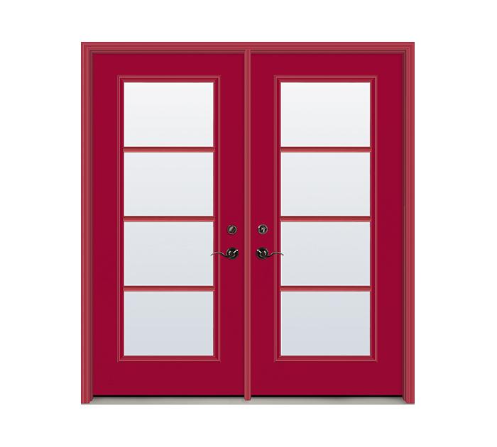 garden-doors-5