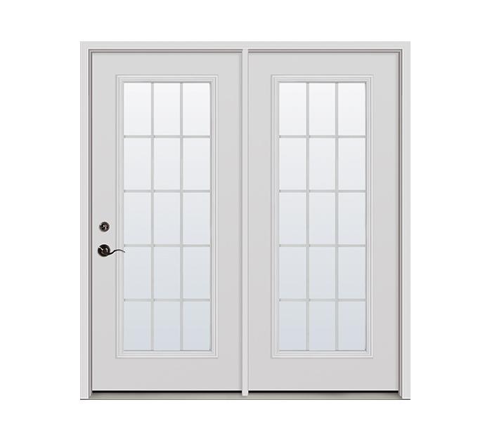garden-doors-6