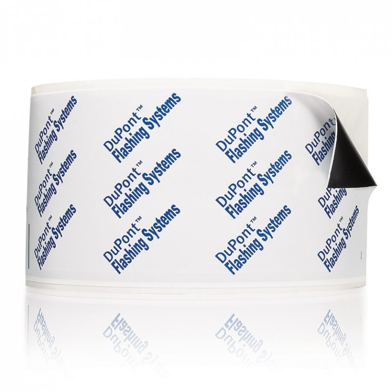 dbi-tyvek-flashing-tape-photograph-4inch