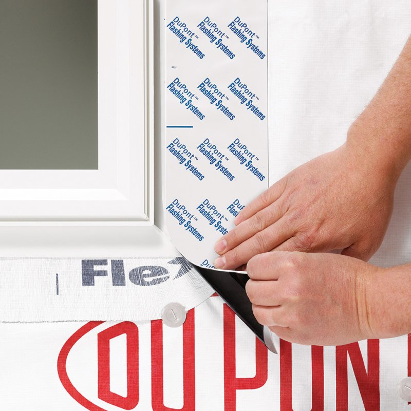dbi-tyvek-flashing-tape-photograph-install-a