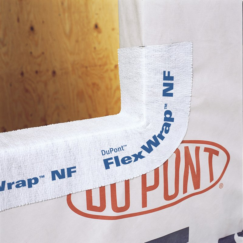 dbi-tyvek-flexwrap-nf-photograph-logo