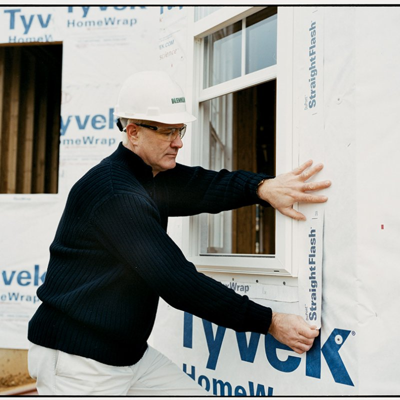 dbi-tyvek-photograph-flashing-install-01