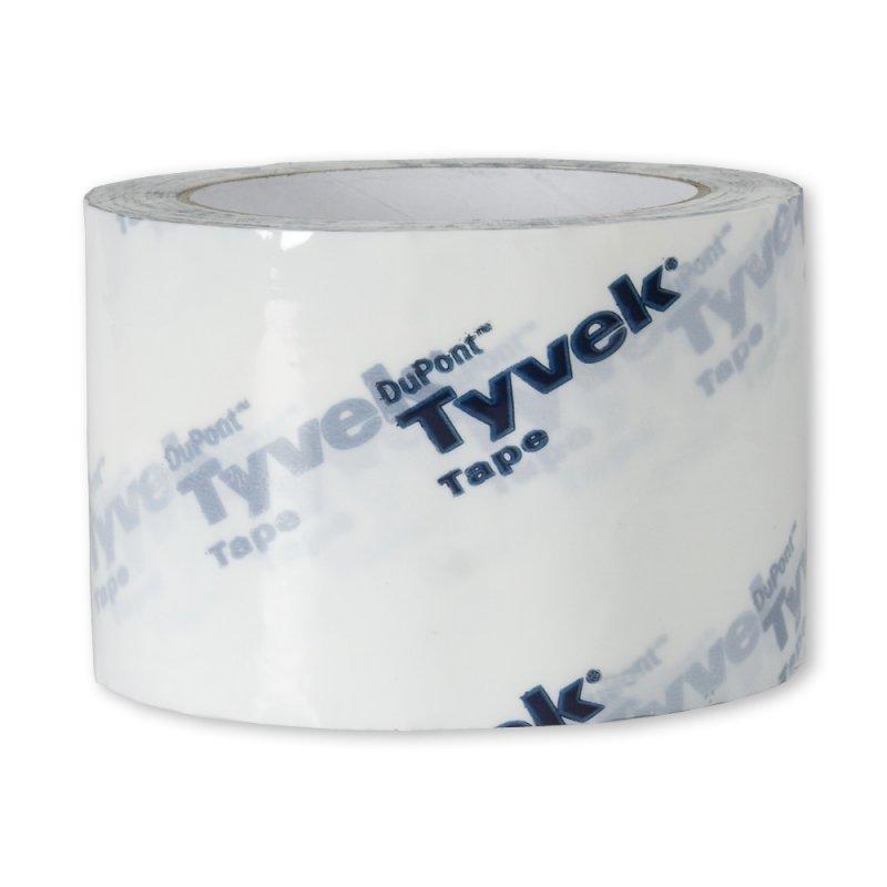 tyveck-tape