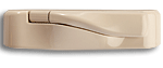 Truth Encore Casement & Awning Window Hardware - Beige