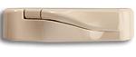 Truth Encore Casement & Awning Window Hardware - Beige
