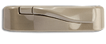 Truth Encore Casement & Awning Window Hardware - Champange