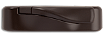 Truth Encore Casement & Awning Window Hardware - Chestnut Bronze