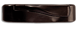Truth Encore Casement & Awning Window Hardware - Oil Rubbed Bronze