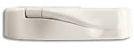 Truth Encore Casement & Awning Window Hardware - White