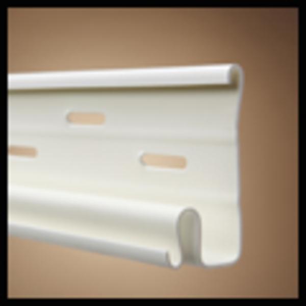 InsulPlank II Starter Strip