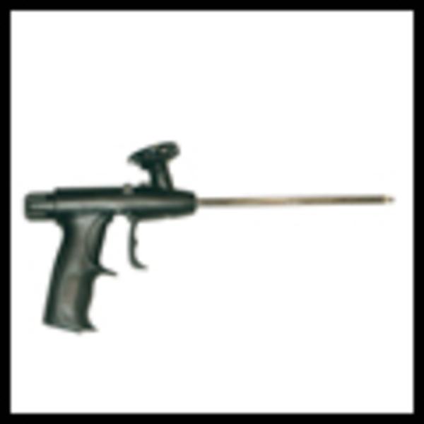 Eco Gun Pro