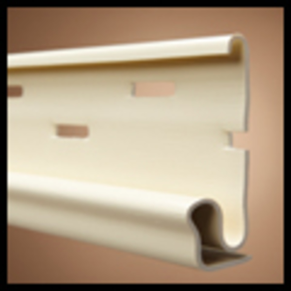 StakLoc Starter Strip