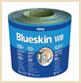 Blueskin WB Bande de recouvrement pour portes et fenêtres
