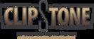 ClipStone