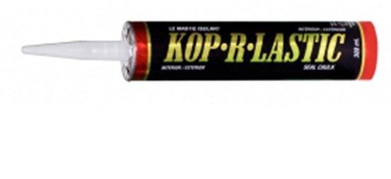 KOP-R-LASTIC