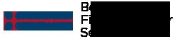 Belmont® Fiberglass Door Series