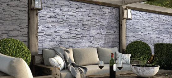Collection Carrara