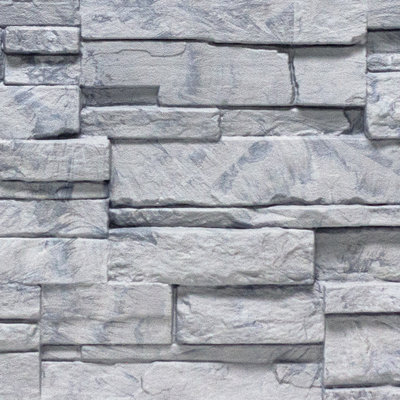 NovikStone DS Collection Carrara