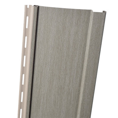 Board & Batten (Variegated)