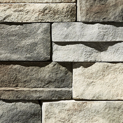 ClipStone LedgeStone